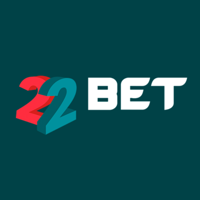 22Bet UK Sports Golf