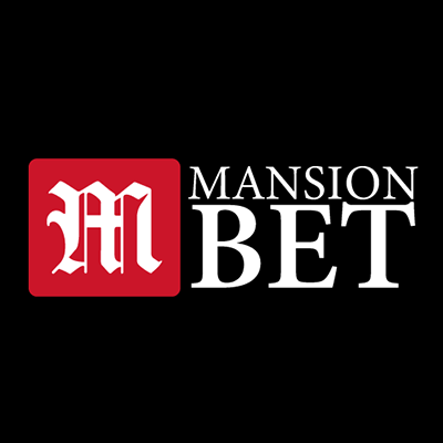 Mansion Bet UK Sports Golf
