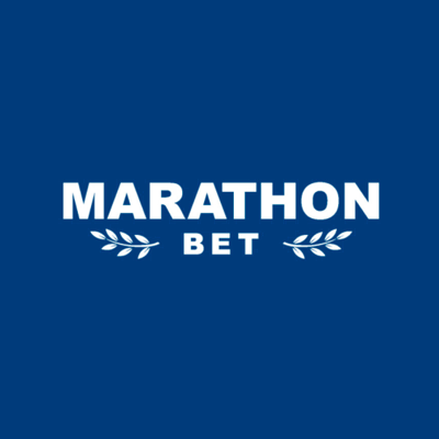 Marathon Bet UK Sports Golf