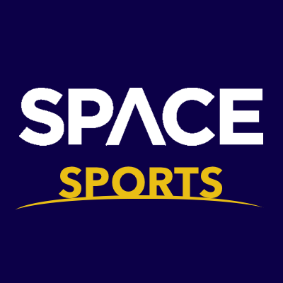 Space Casino UK Sports Golf